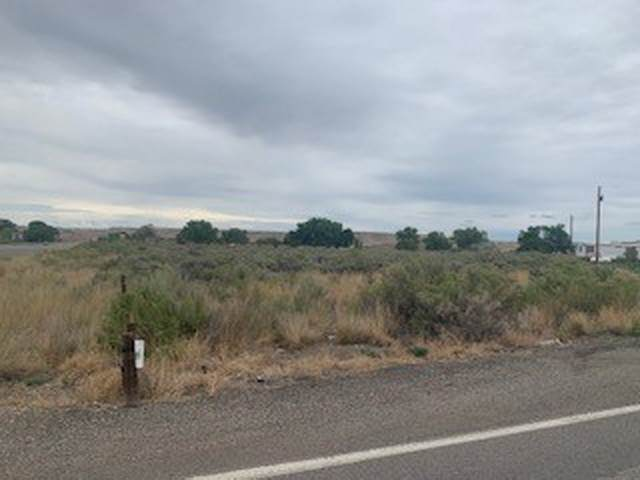TBD Reeder Mesa Road - Photo 1