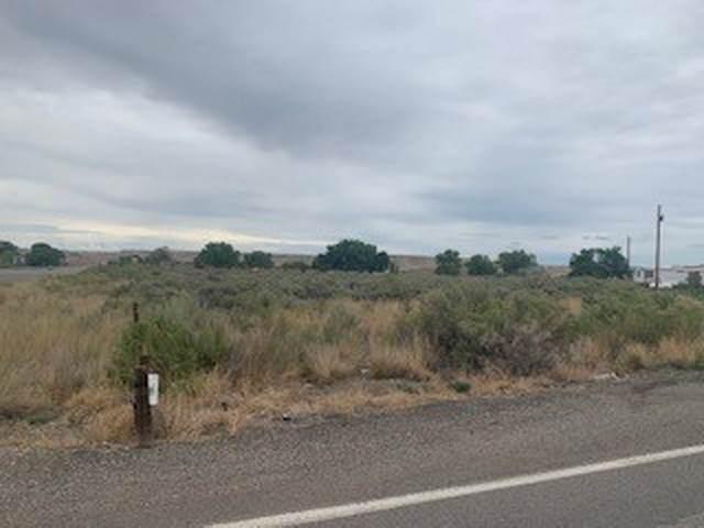TBD Reeder Mesa Road - Photo 1