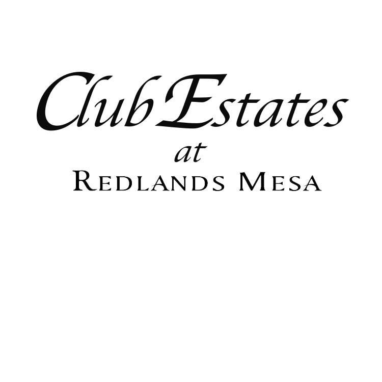 2318 Club Estates Drive - Photo 1