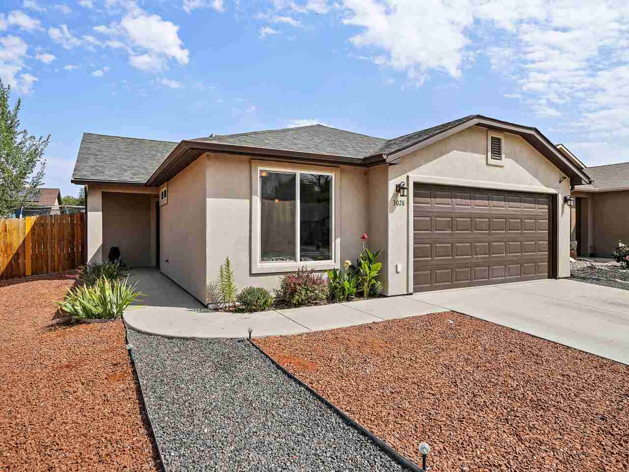 3028 Prickly Pear Drive - Photo 1