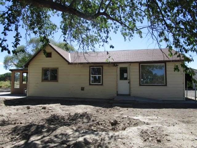 7400 1500 Court, Delta, CO 81416 (MLS #20204511) :: The Grand Junction Group with Keller Williams Colorado West LLC