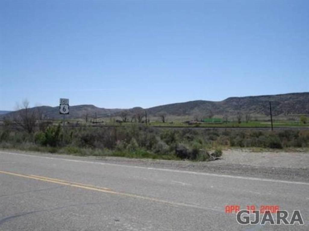 1024 Highway 6&50 - Photo 1