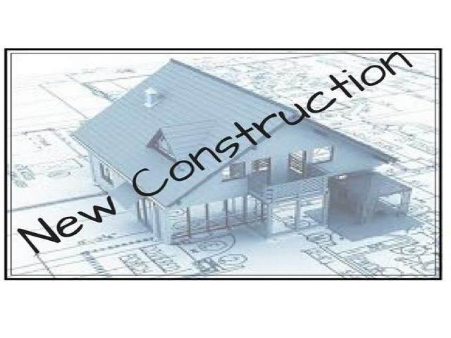 2464 Apex Avenue A, Grand Junction, CO 81505 (MLS #20204810) :: CENTURY 21 CapRock Real Estate