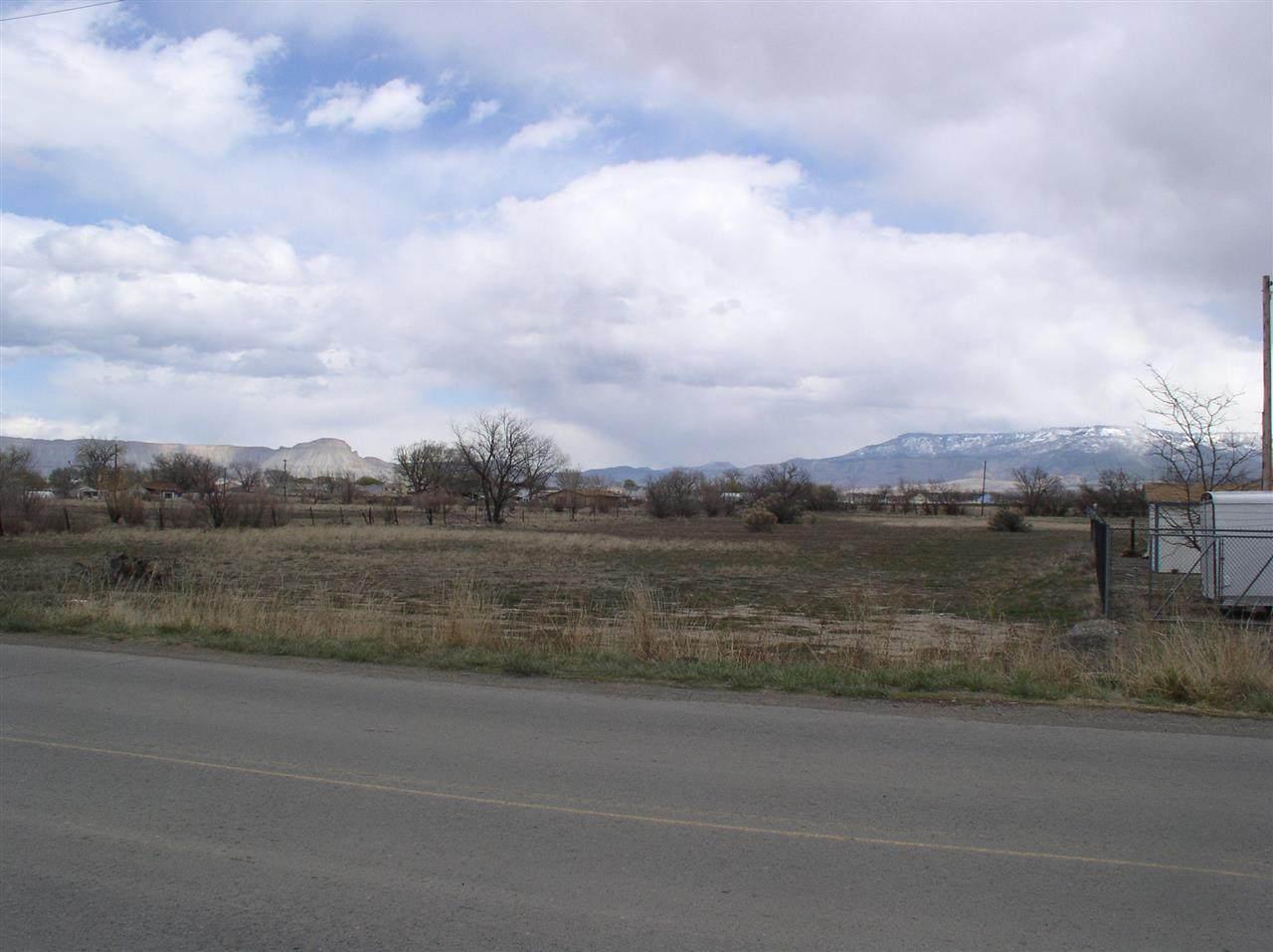 TBD 28 Road - Photo 1