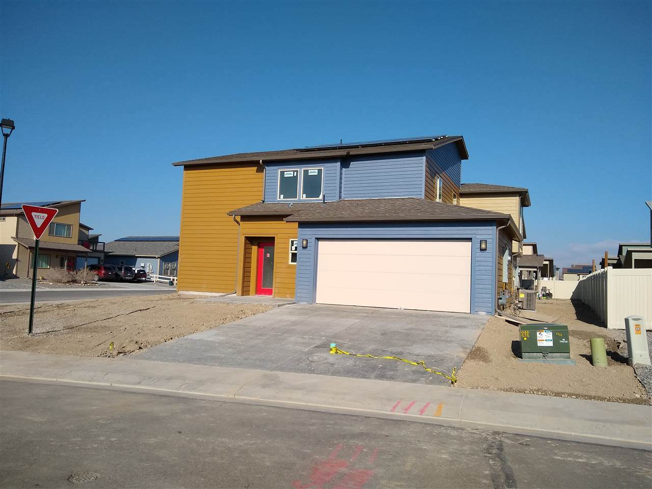 3139 Platte River Drive - Photo 1
