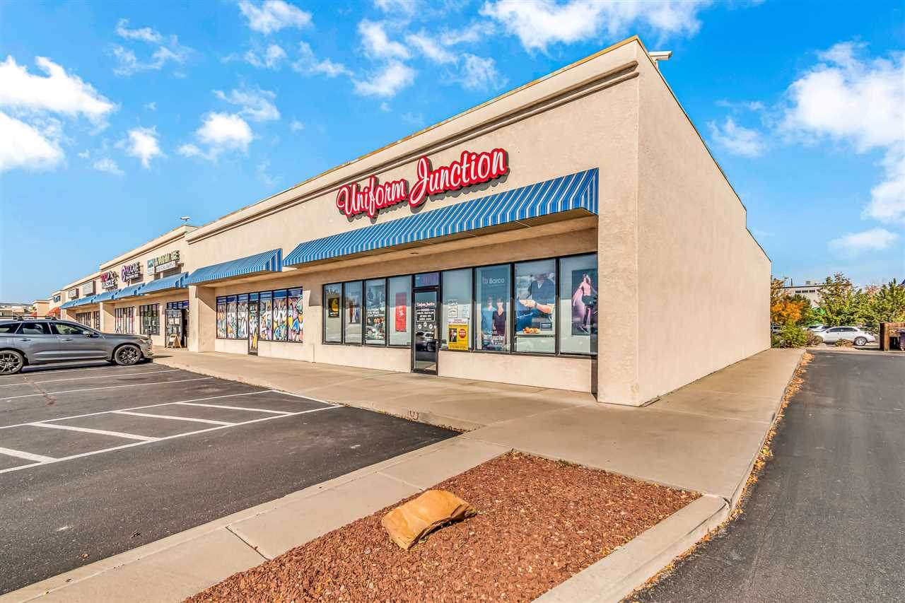 2490 Patterson Road - Photo 1
