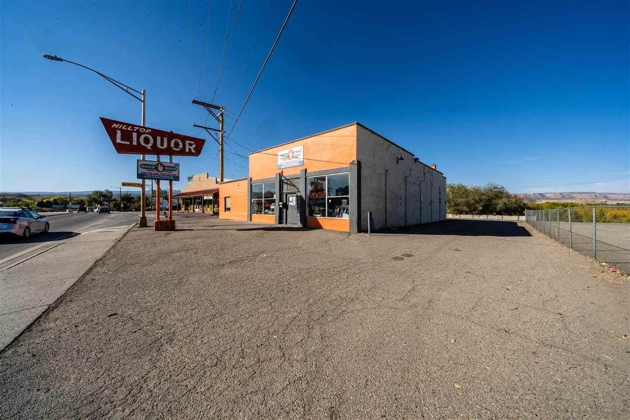 1563 Highway 50 - Photo 1