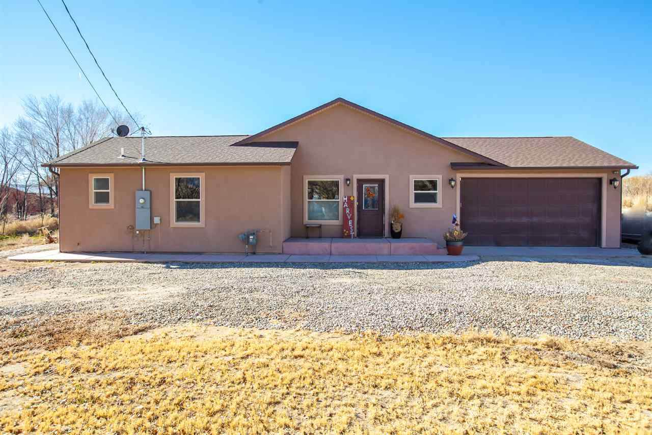 3350 Price Ditch Road - Photo 1