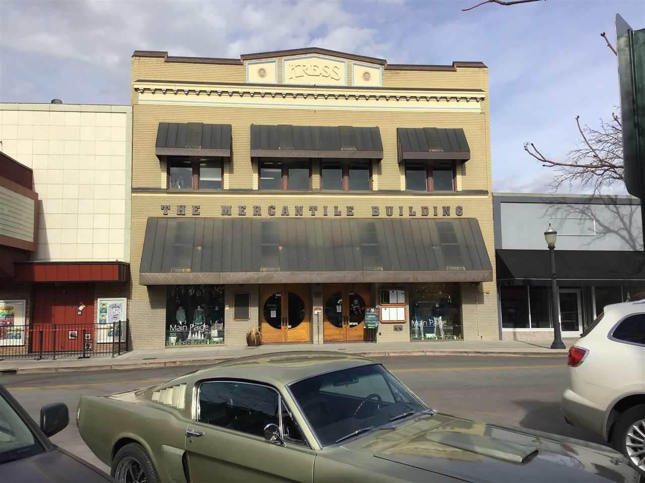 546 Main Street - Photo 1