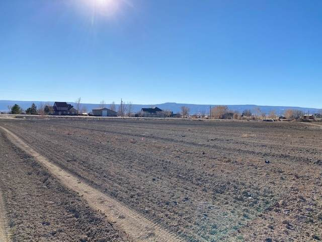 2236 L Road, Grand Junction, CO 81505 (MLS #20206000) :: The Christi Reece Group