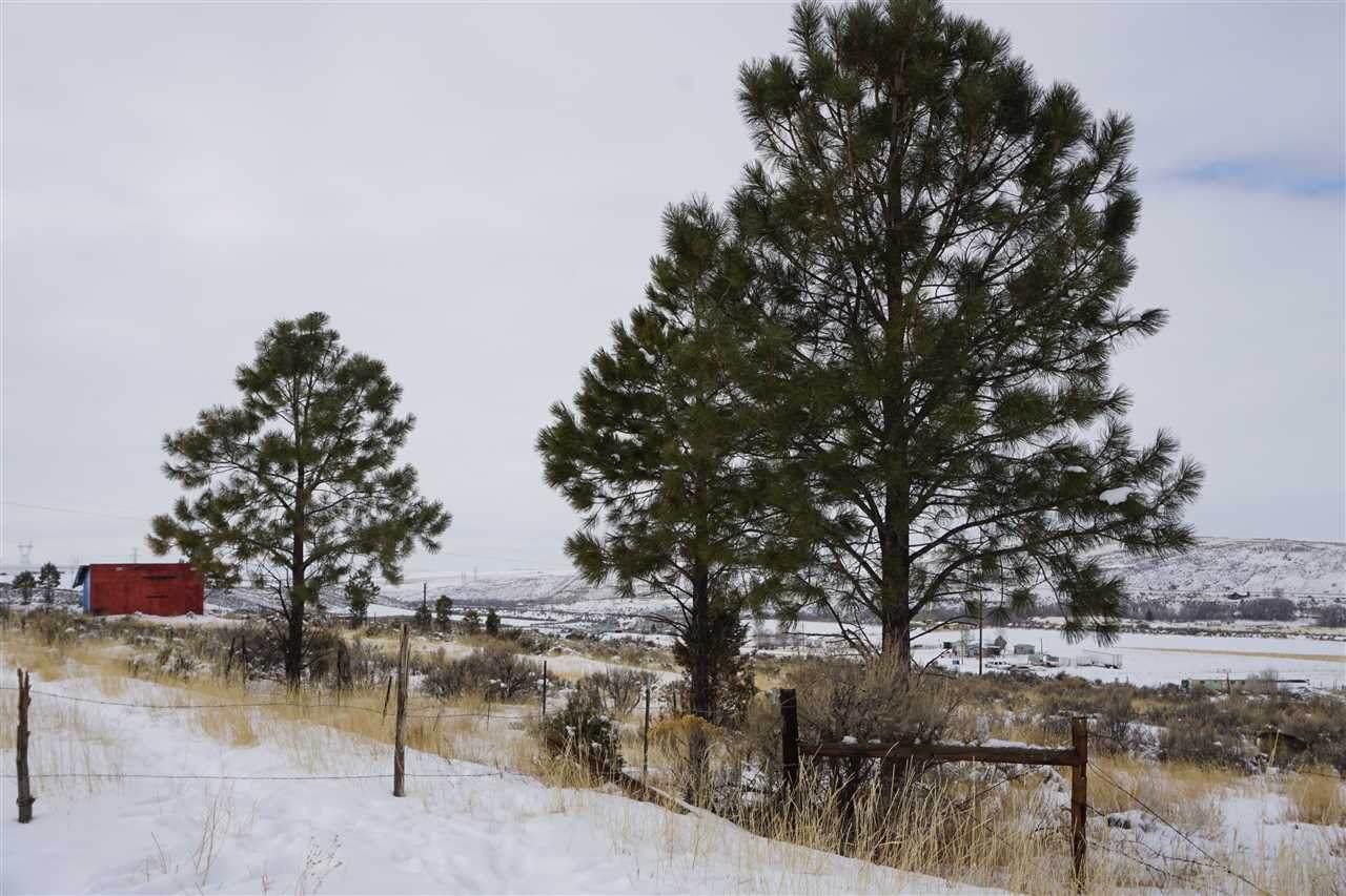 TBD Wheatridge Drive - Photo 1