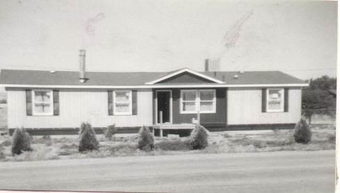585 29 1/2 Road, Grand Junction, CO 81504 (MLS #20210399) :: The Danny Kuta Team