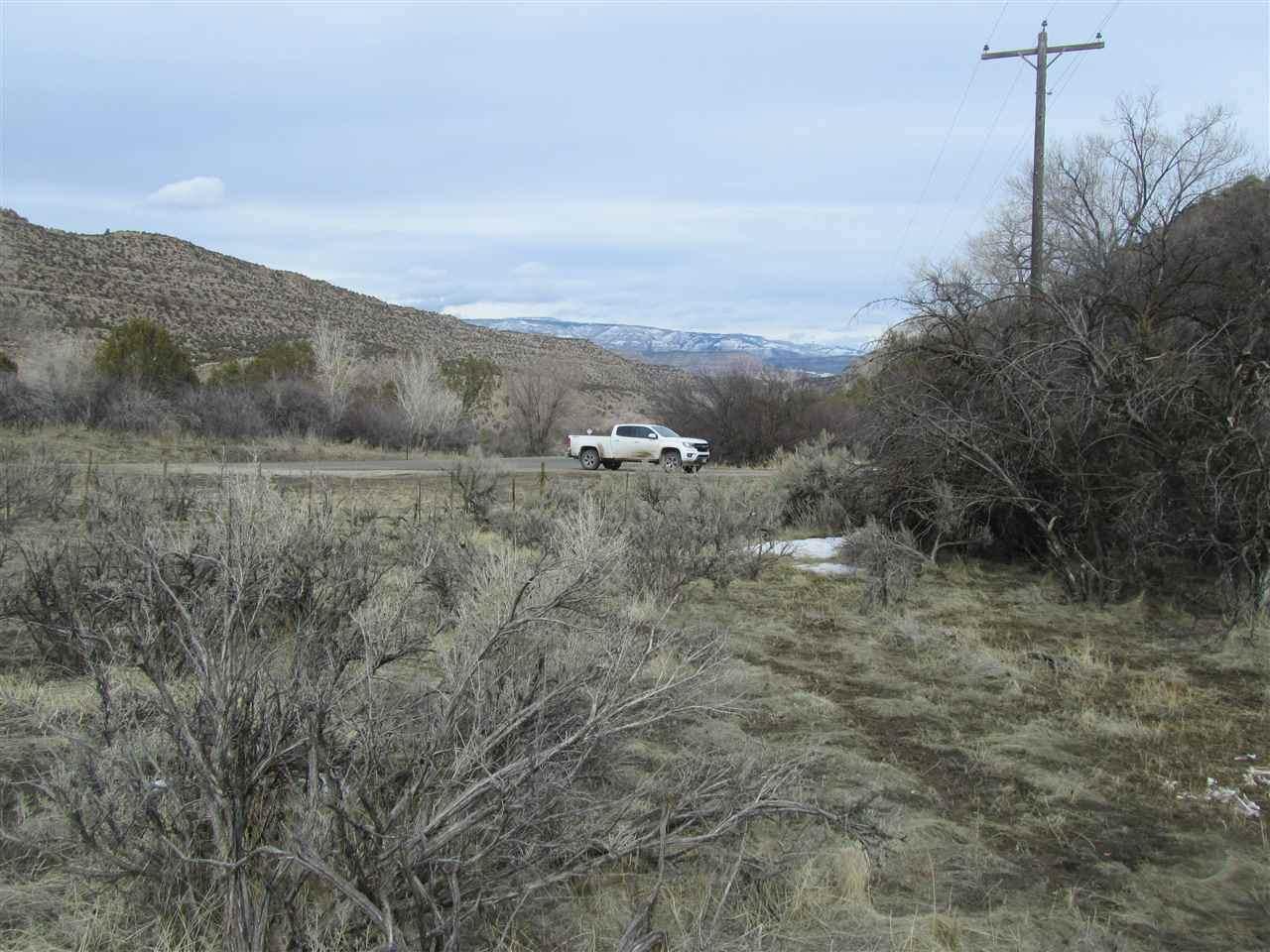 TBD Highway 330 - Photo 1