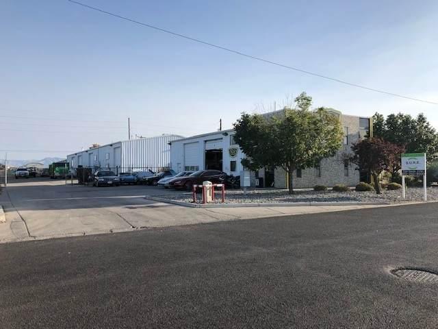2486 Commerce Boulevard - Photo 1