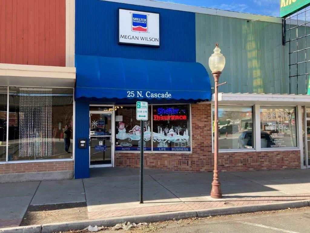 25 Cascade Avenue - Photo 1