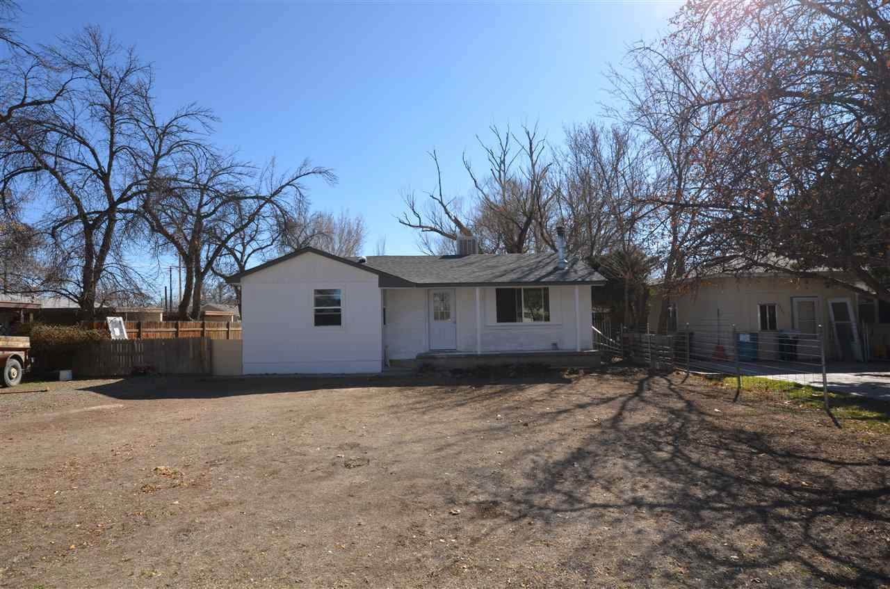 2897 Seely Road - Photo 1