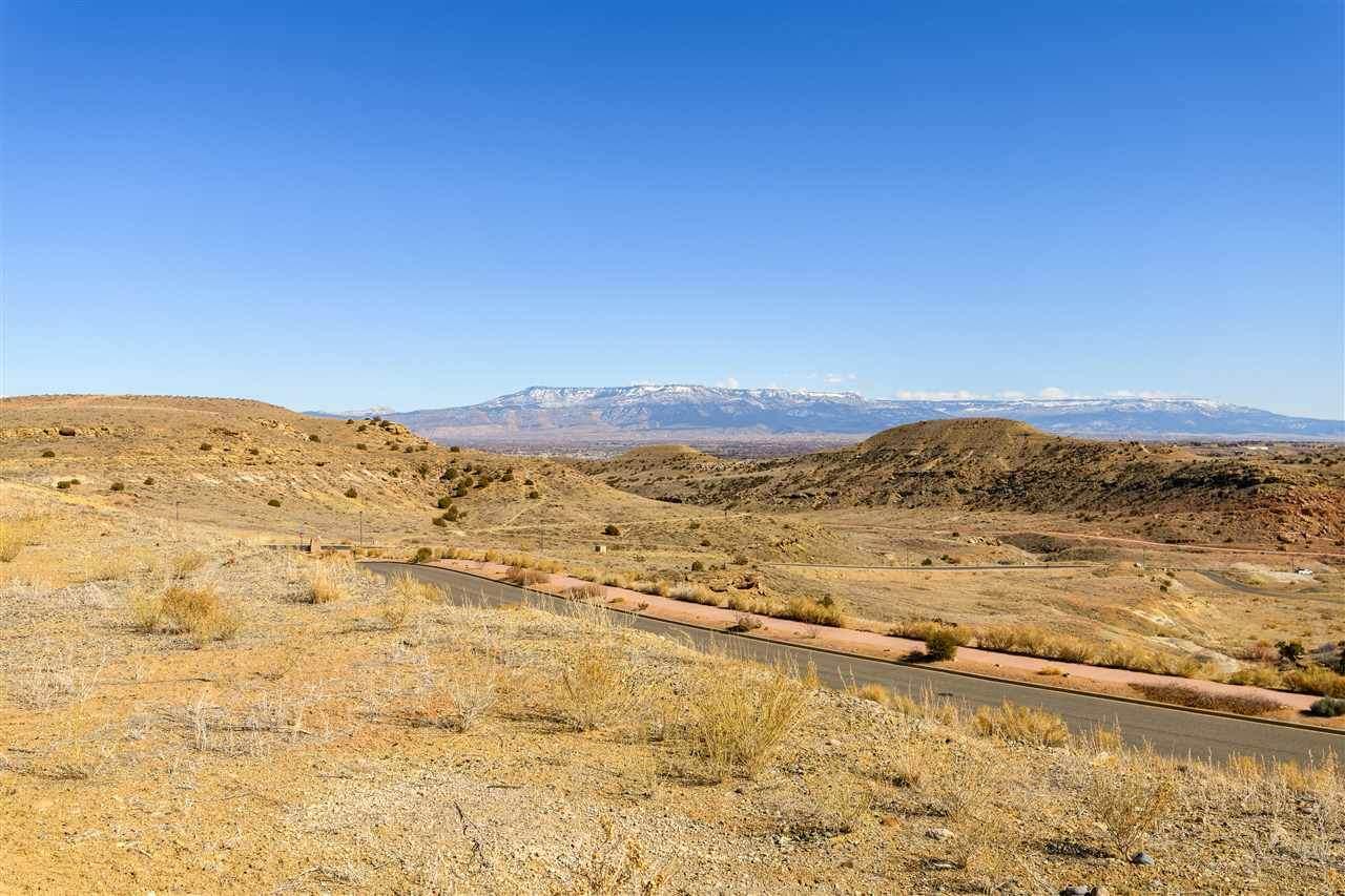344 Redlands Mesa Drive - Photo 1