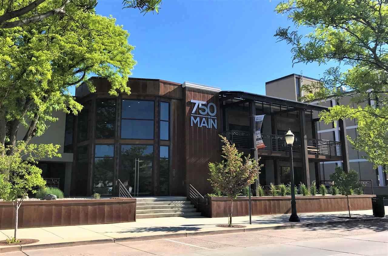 750 Main Street - Photo 1