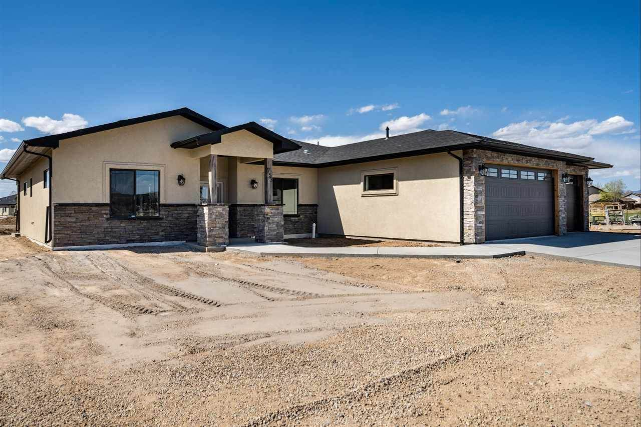 753 Kayenta Way - Photo 1