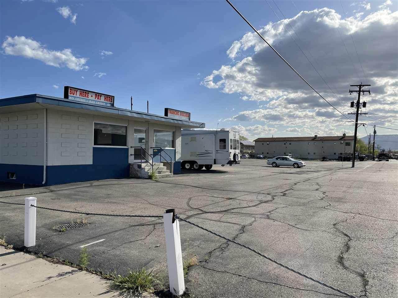 1240 21st Street - Photo 1