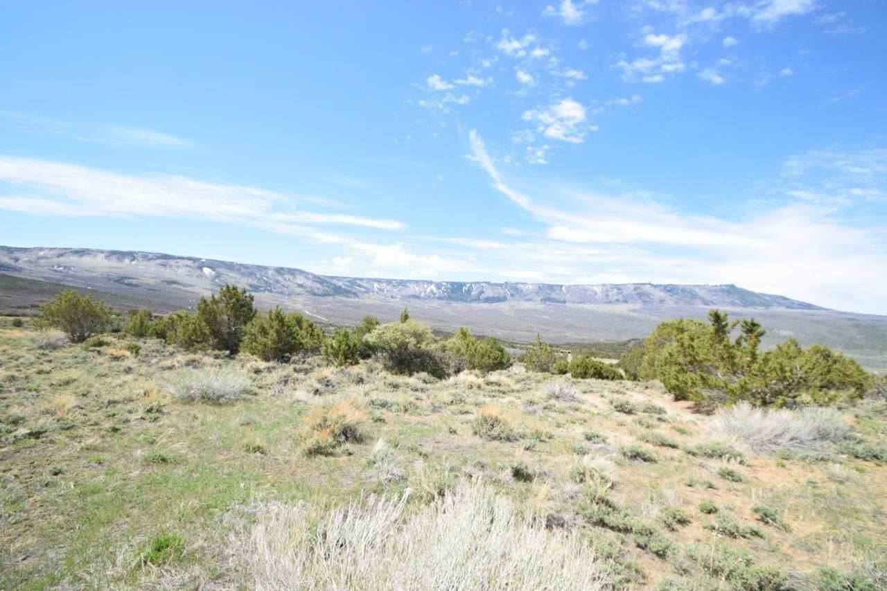 50194 Coon Creek Road - Photo 1