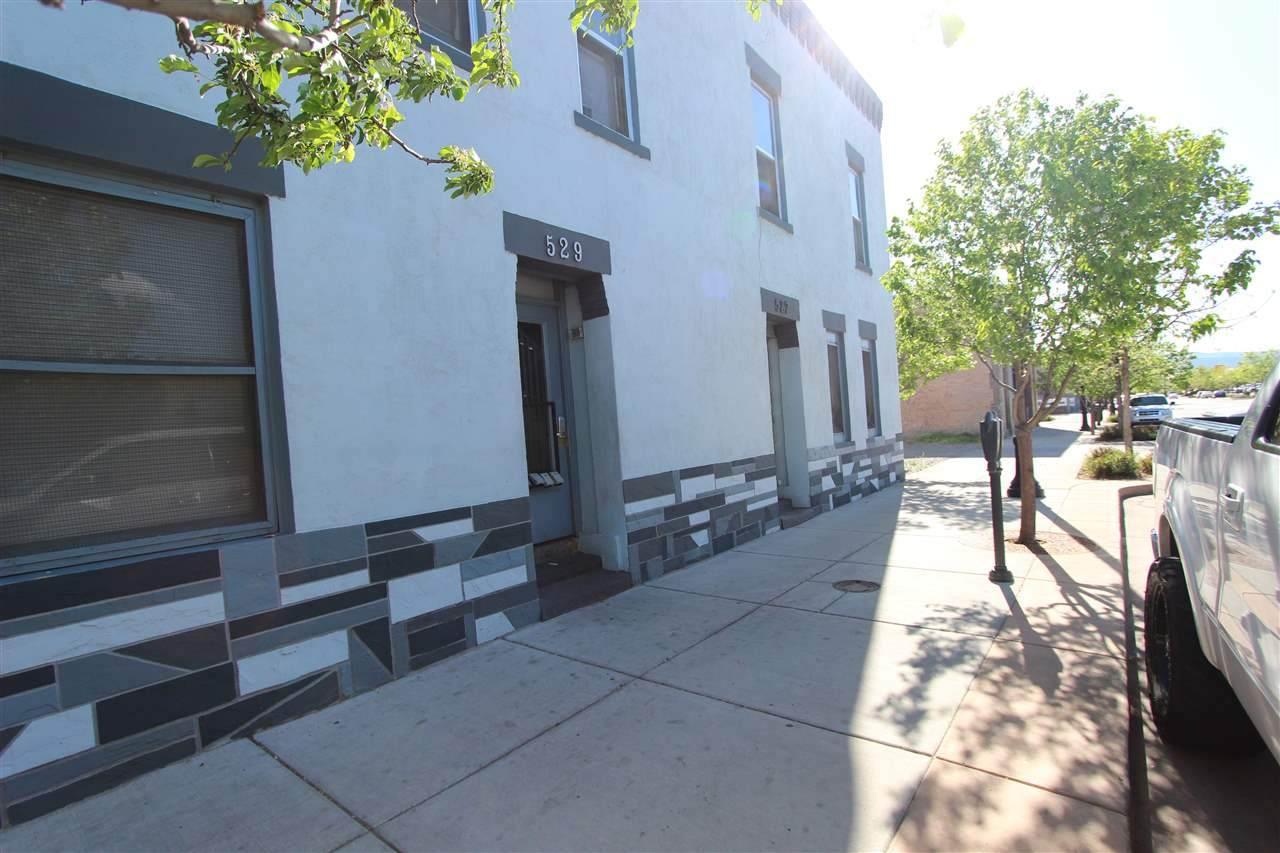 529 Colorado Avenue - Photo 1