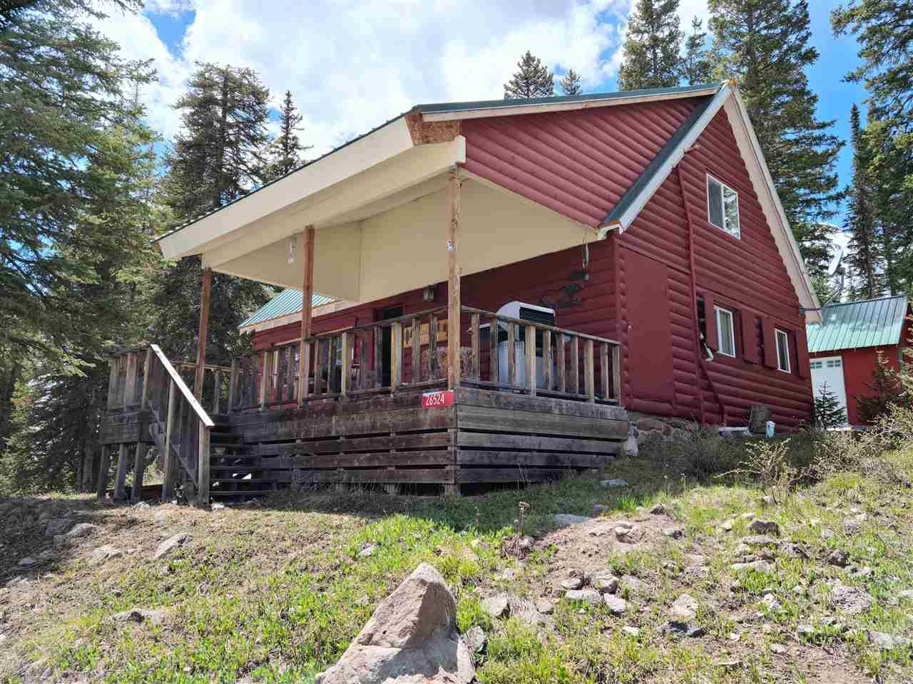 26524 Trail Ridge Road - Photo 1