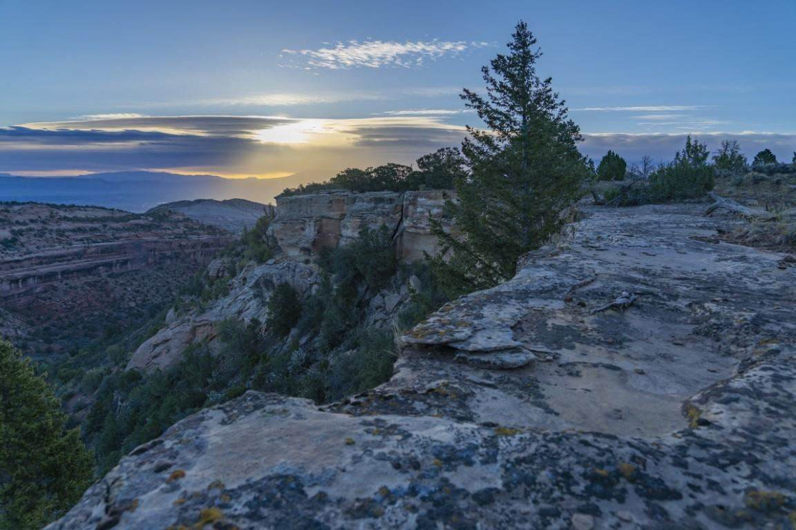 21720 Rough Canyon Road - Photo 1