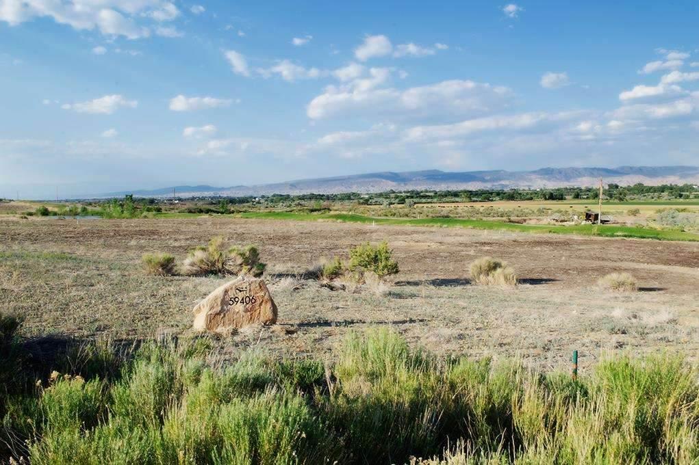 59406 Lone Eagle Road - Photo 1