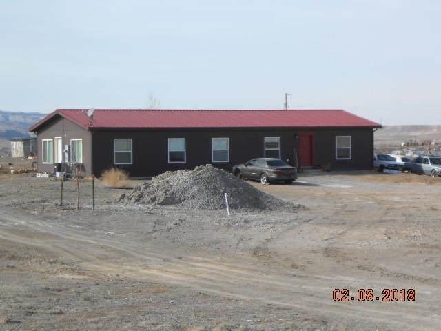 305 Desert Vista Road - Photo 1