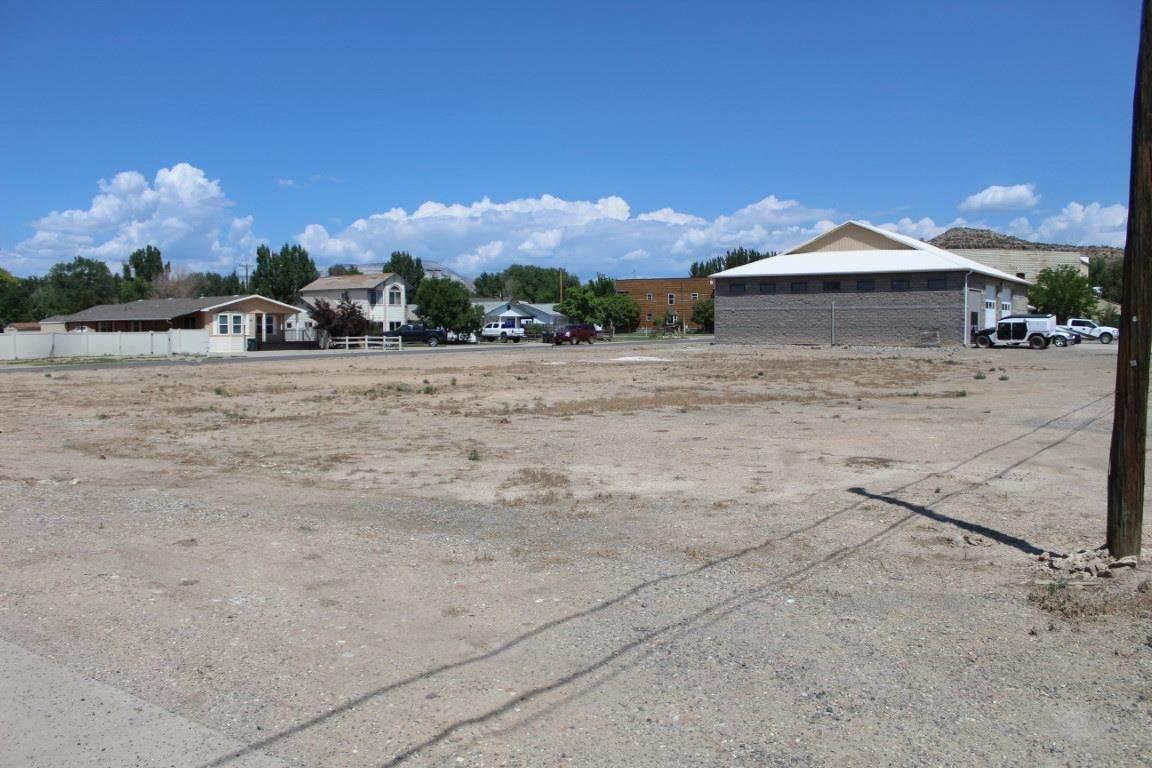 TBD Curtis Avenue - Photo 1