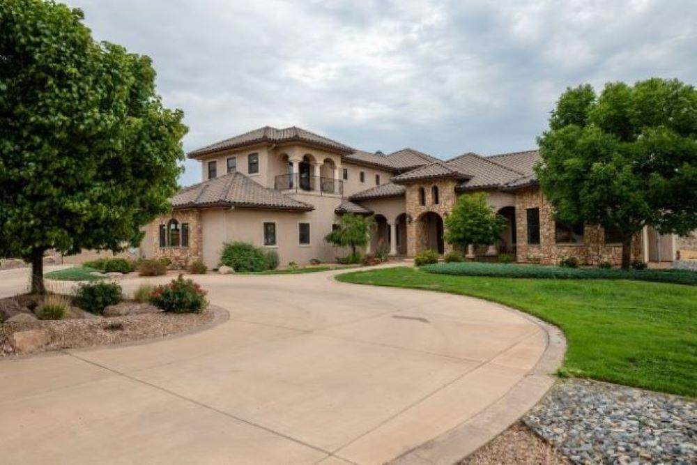 1812 Double Ring Court - Photo 1