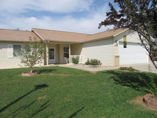 2996 Summerbrook Drive - Photo 1