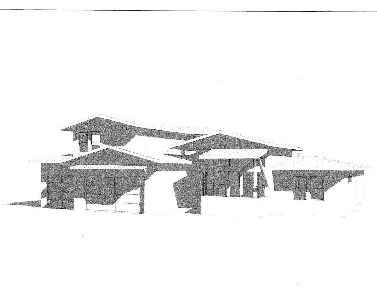 2188 Knowles Canyon Avenue - Photo 1