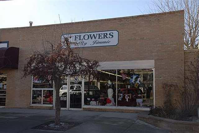 218 E Aspen Avenue, Fruita, CO 81521 (MLS #620716) :: CapRock Real Estate, LLC