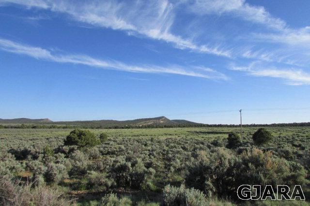 277 U29w Road, Norwood, CO 81423 (MLS #682320) :: The Grand Junction Group