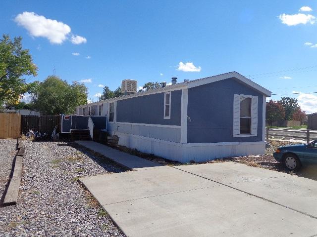 402 Virgo Way, Fruita, CO 81521 (MLS #684529) :: CapRock Real Estate, LLC