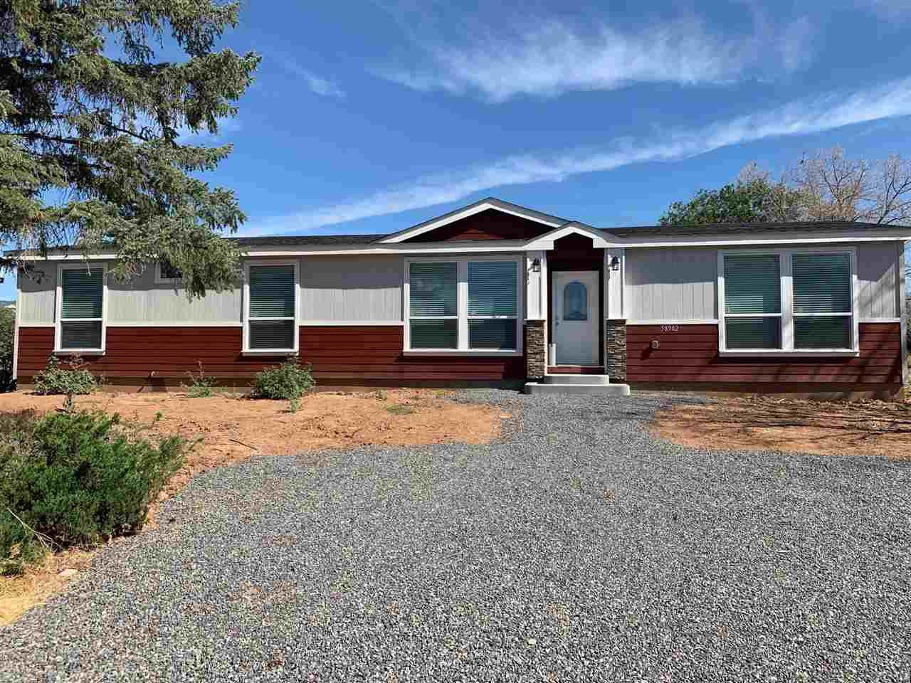 58902 Highway 330E - Photo 1