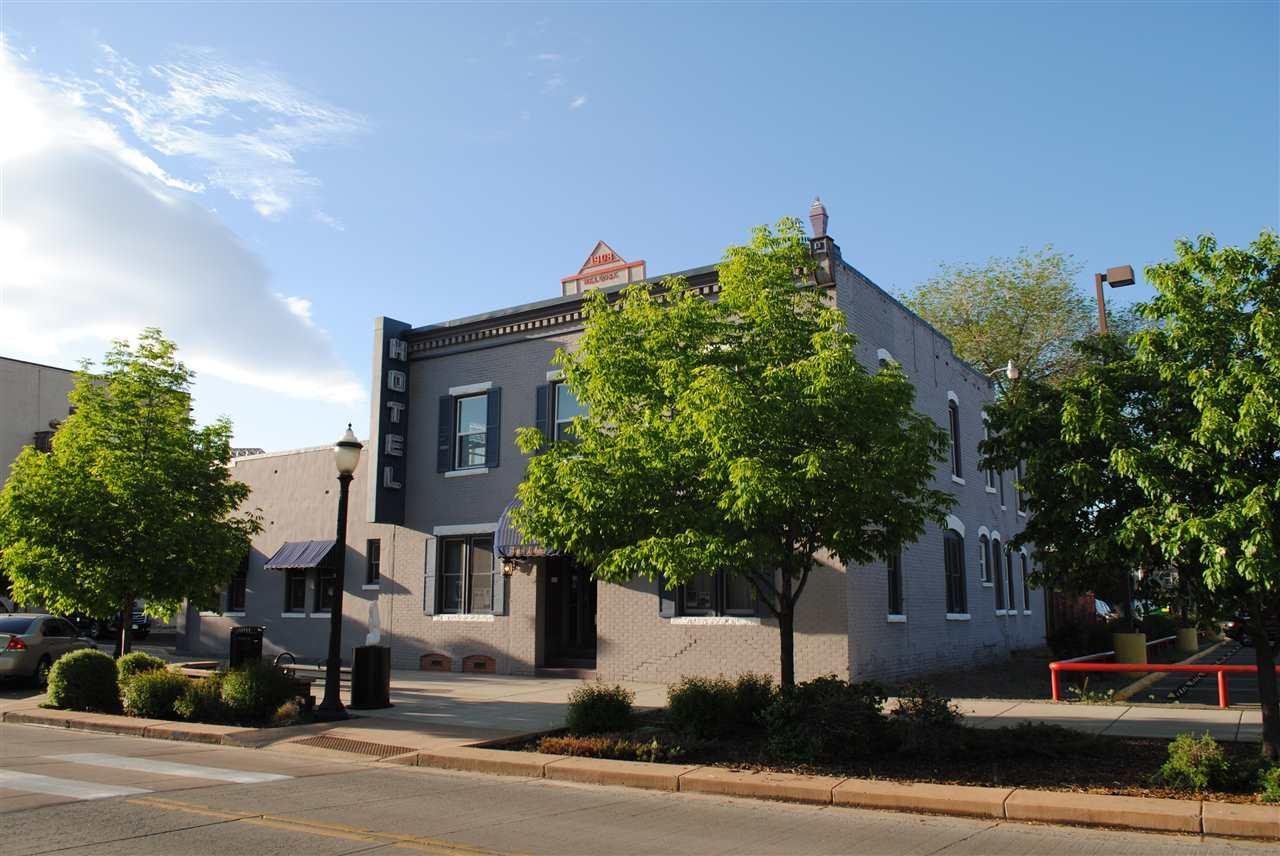 337 Colorado Avenue - Photo 1