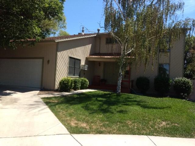 3410 Ponderosa Court, Grand Junction, CO 81506 (MLS #20192737) :: CapRock Real Estate, LLC