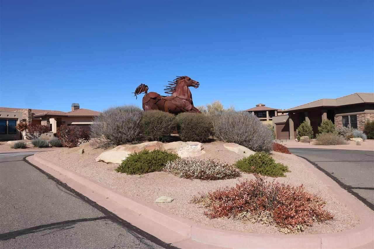 345 Iron Horse Court - Photo 1