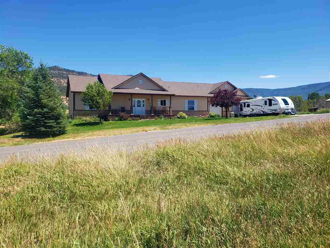 14600 Ouray Court - Photo 1