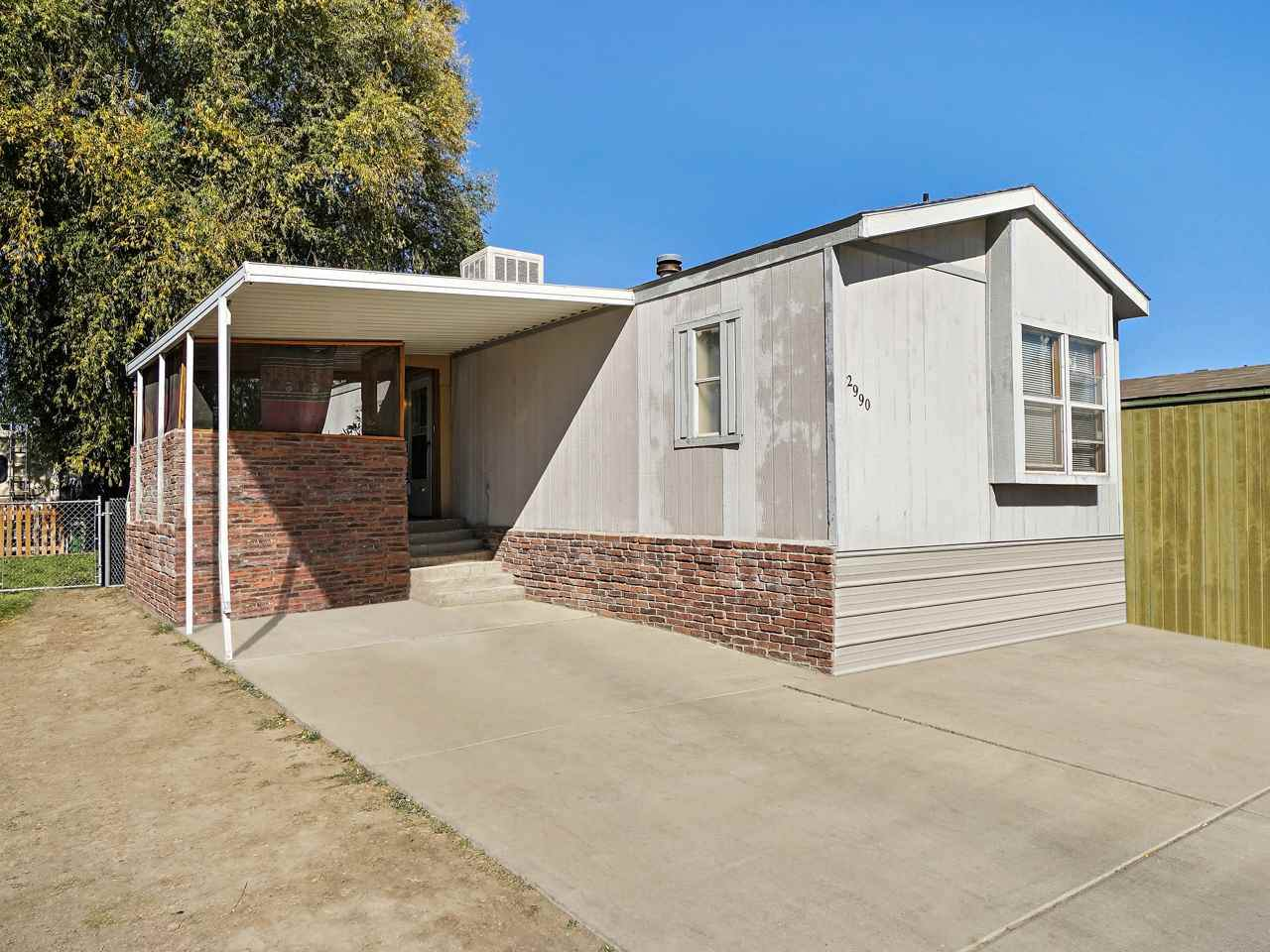 2990 Red Willow Drive - Photo 1