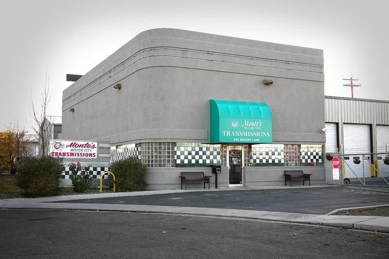 543 Bogart Lane - Photo 1