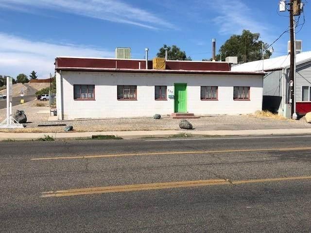 730 Independent Avenue - Photo 1