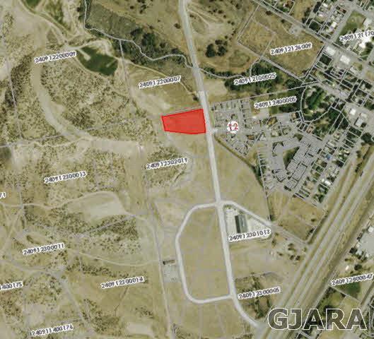 L18 B3 Parachute Park Boulevard, Parachute, CO 81635 (MLS #680111) :: Lifestyle Living Real Estate