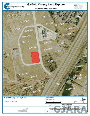 L6 B3 Diamond Loop, Parachute, CO 81635 (MLS #680115) :: Lifestyle Living Real Estate
