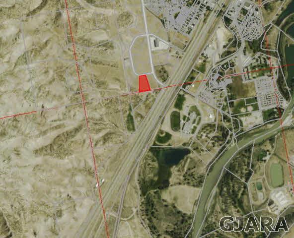 107 Diamond Loop, Parachute, CO 81635 (MLS #680118) :: The Grand Junction Group with Keller Williams Colorado West LLC