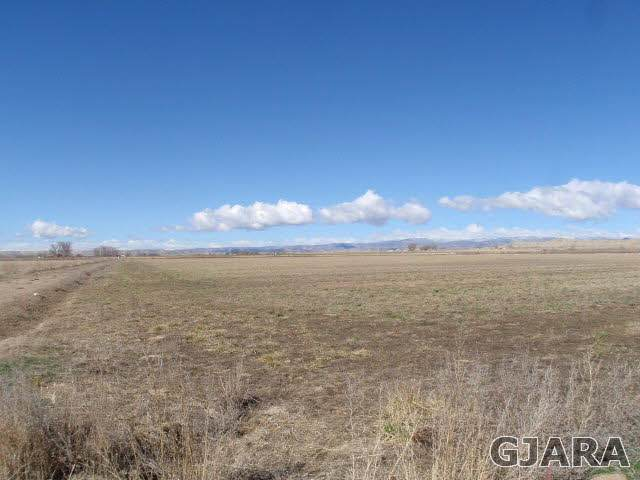 1851 8 Road, Mack, CO 81525 (MLS #680438) :: The Kimbrough Team | RE/MAX 4000