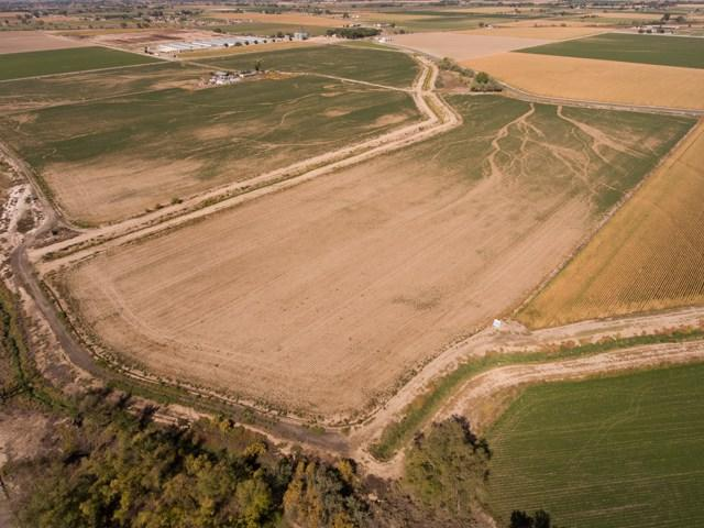 TBD-53 acres 21 Road, Grand Junction, CO 81505 (MLS #20175120) :: The Christi Reece Group